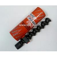 Шнековая пара,шнековый насос,статор+ротор PUTZ POWER