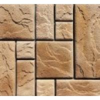 Облицовочный, искусственный камень Премиум Камень Монфилд