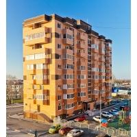 Продам 3 ком квартиру 92,23 кв.м. ФМР ул Совхозная. Дом сдан. ЖК Янтарный