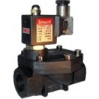 Клапан электромагнитный Smart SF62321