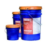 Гидроизоляционные материалы Пенетрон Пенекрит