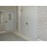 Противопожарные двери от 7800 руб,  ворота от 6500, люки