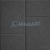 "Тротуарная плитка ""Осень"" (300x300x30), производитель Адамант"