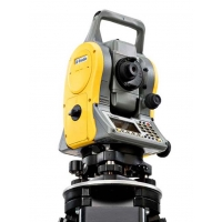 ������������ ��������� Trimble TS662