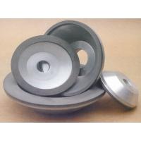 Алмазный круг Шлифовальный 11V9-70
