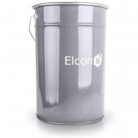 Кузнечная краска Elcon Smith 10 кг; 25 кг