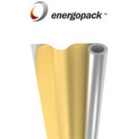 Energopack