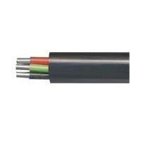 Силовые кабели АВВГ 1х4мм2 Завод Агрокабель