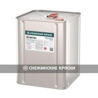 СК-Бетон  – пенетрирующая грунтовка для защиты бетона от коррози Снежинские краски СК-Бетон