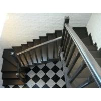 Деревянные евроокна, двери, лестницы