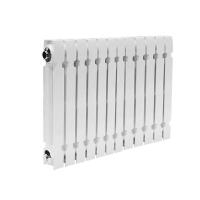 Чугунные радиаторы отопления KONNER Модерн