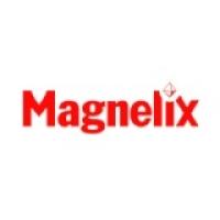 Стекломагниевый лист (СМЛ) от российского производителя Magnelix класс Премиум