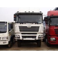 ����� SHAANXI 6�6 SX4256DR385