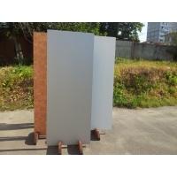 Двери, облицованные пластиком CPL от компании ДверьЭкспо глухие и со стеклом