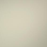 Керамогранит 600*600 полир. моноколор российского производства Пиастрелла МС 600