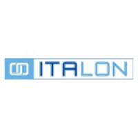 Керамогранит по оптовым ценам Italon