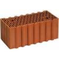 Теплые керамические крупноформатные блоки. KERAKAM (СККМ г Самара kerakam 51(КПТП1)