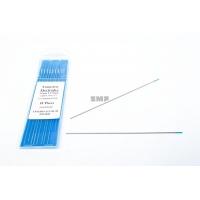 Вольфрамовые электроды WL-20 (синий) 1, 6мм для аргонодуговой св
