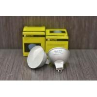 Лампа светодиодная  MR-16, 7W 4200K