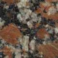 Гранит  Капустинский полированный 600*300*20