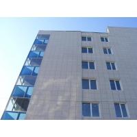 Продаю этаж 880 кв.м. в ОЦ на Санфировой