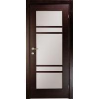 Межкомнатные двери Mario Rioli «Linea 405 L»