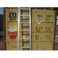 Продажа железнодорожных контейнеров 20 футов(тонн) (MS