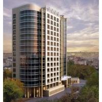 ЖК «Столица Residence»