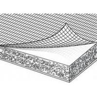 Аквапанель Кнауф стеновая панель