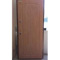 Входная дверь в кварииру