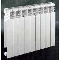 Радиатор биметалл. Condor L 350/80 (Словения) гарантия 10 лет