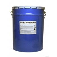 мастика гидроизоляционная битумная холодная