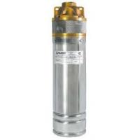 Насос вихревой для скважин Беламос ТМ10-60