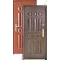 двери Тёплые Двери ТД 73