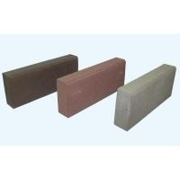 Брусчатка, бордюры, стеновые блоки
