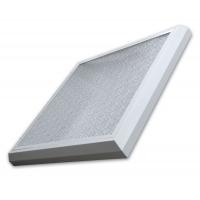 Потолочный накладной светодиодный светильник НИТЕОС СП-0.1/48-25-КЛ
