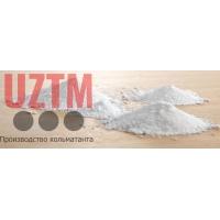 Микрокальцит (мрамор молотый) Уральский завод тампонажных материалов