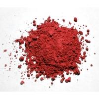 Пигмент железоокисный красный Корея  RED130, RED-130