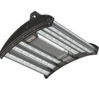 Светодиодный светильник AP40s Emylight AP40s