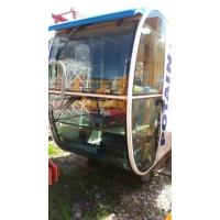 Продаем башенный кран Potain MC 205B 2008 г.в. Potain MC 205B