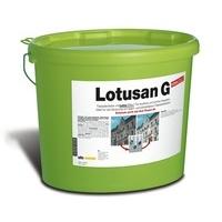 фасадная краска StoLotusan 12.5л