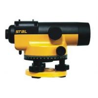 Нивелир оптический Stonex STAL520