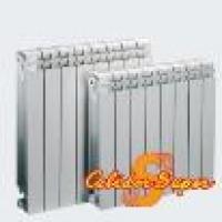 Радиатор алюминиевый CALIDOR Super 500