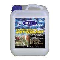 Антисульфат (Antisulfat) HEYDI