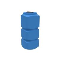 Емкость для воды L 750