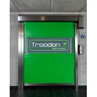 Скоростные ворота Troodon МОДЕЛЬ T-1000RF