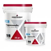 Construmax HS–гидропломба для мгновенной ликвидации напорных те