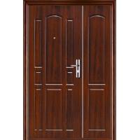 Входные металлические двери СильверДорс Модель Сильвер-К51