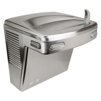Питьевой фонтанчик Oasis P8ACY с охлаждением воды