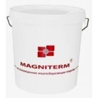 Жидкая теплоизоляция MAGNITERM  Стандарт